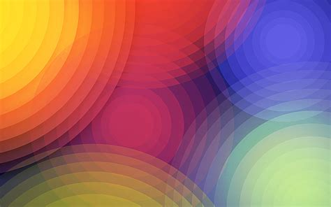 tutorial design background photoshop how to create nexus 7 background for your desktop in adobe