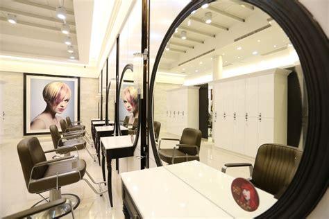 hair stylist peter wu taiwan happy hair salon by 90id taiwan 187 retail design blog