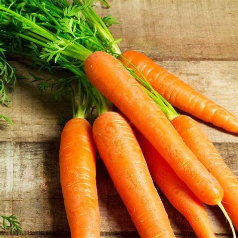 5 vegetables that are healthier cooked 5 vegetables that are healthier cooked than theinfo ng