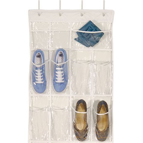 door shoe clear over door shoe organizer in over the door shoe racks