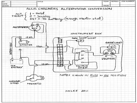 vire squid diagram allis chalmers d 19 wiring diagram wiring forums