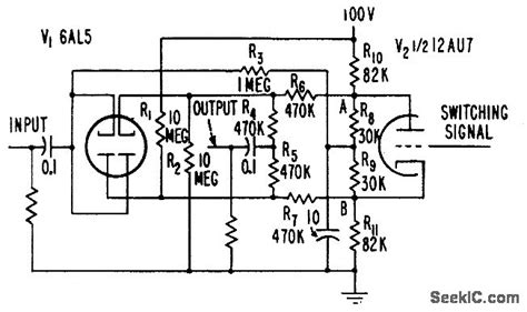 variable load resistor circuit diagram variable resistor rc circuit 28 images college physics dc circuits containing resistors and