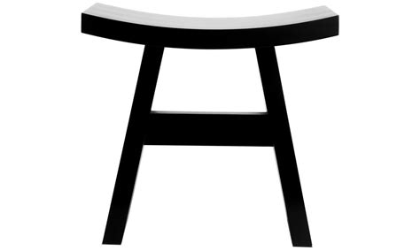 Vs Hocker by Modern Stools For Your Home Contemporary Design From