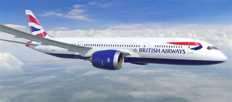british airways  relax rules  electronics