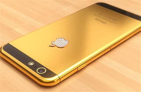 Vale Nota White Gold apple atinge marca dos us 700 bilh 245 es em valor de mercado