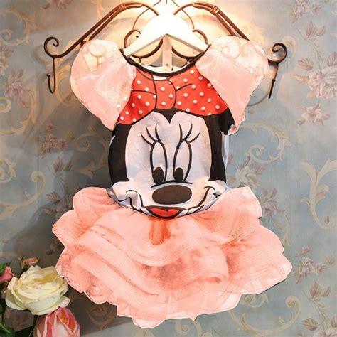 Baju Branded Imut Anak Cewek Pop1 jual baju dress pakaian anak cewek cantik dan lucu