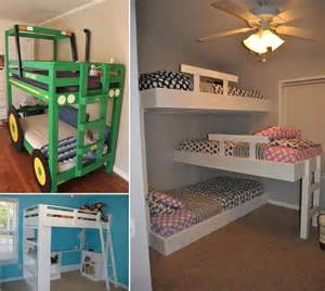pics photos cool bunk bed ideas 59 30 bunk bed idea for modern bedroom room ideas youtube