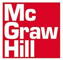mcgraw hill dodge reports mcgraw hill s 1990s logo