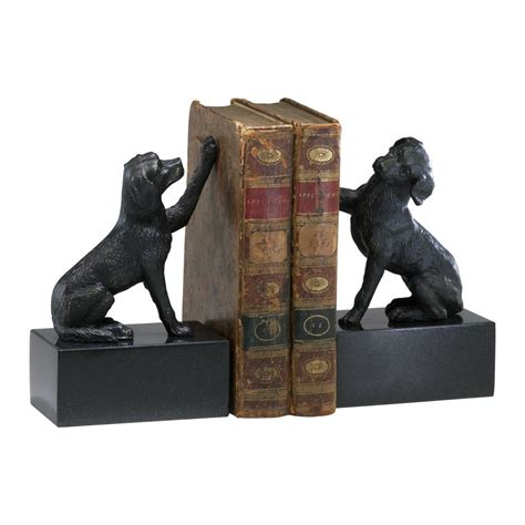 unique bookends unique bookend designs bluesyemre