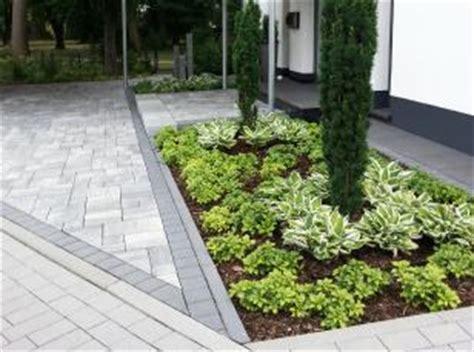 Pflanzengestaltung Garten by Moderne Gartengestaltung Mit Pflanzen Garterra
