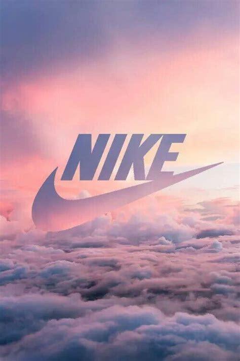 imagenes nike tumblr image via we heart it nike shoes wallpapers phone