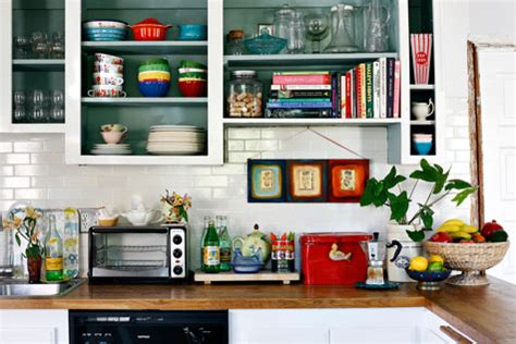 open kitchen cabinets ideas open kitchen cabinet ideas home furniture design