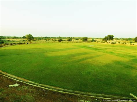 5 best cricket grounds in hyderabad groundwala - As Ground