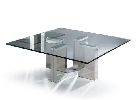 Modern Square Glass Coffee Table Square Wood And Glass Coffee Table Drawer Wood Storage Accent Side Table Much Brown