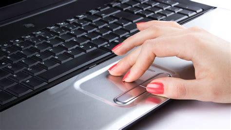 ways  fix    touchpad   working  windows