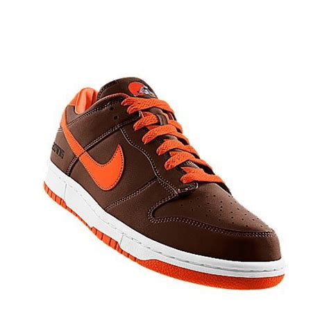nfl shoes for fans 17 best images about cleveland browns on pinterest