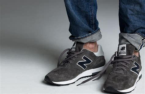 J Crew Gift Card Balance - new balance j crew nb 1400 sneakers if i were a guy