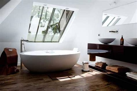 contemporary minimalist 35 contemporary minimalist bathroom designs to leave you