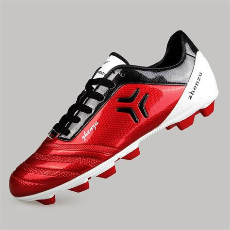 ronaldo football shoes 2014new top quality launch football cleats special