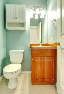 Bathroom Design Tips 25 Small Bathroom Design And Remodeling Ideas Maximizing