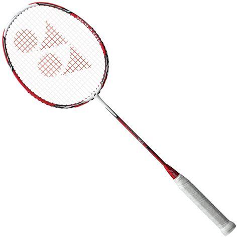 Raket Yonex Voltric 7 pin harga raket badminton terbaru kamistad