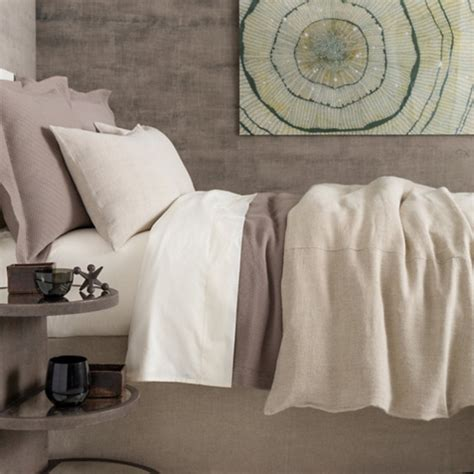 Washed Linen Duvet Cover King by Pine Cone Hill Washed Duvet Cover Cottage