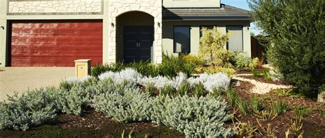 Garden Landscape Design Ideas Perth Pdf Garden Ideas Perth
