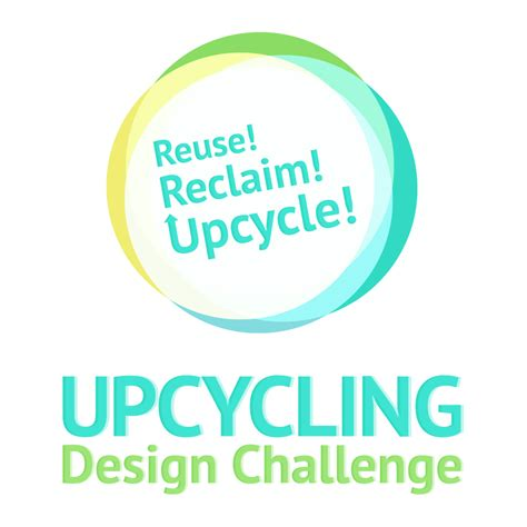 upcycling design contest upcycling design challenge the goods