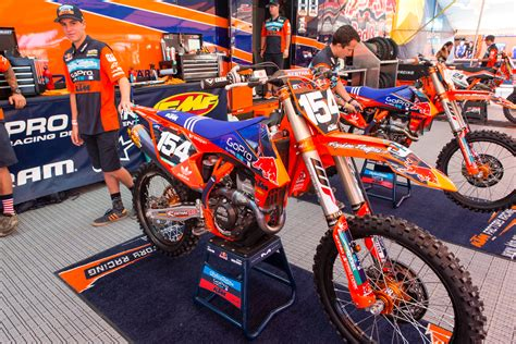 troy lee design graphics ktm troy lee designs red bull ktm vital mx pit bits 2016