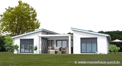 danwood haus mit keller moderne bungalows als massivhaus schl 252 sselfertig zum