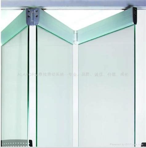 Advanced Door Systems Ltd by Glass Sliding Folding Doors Systems Ala 800 Alaform China Manufacturer Other Doors
