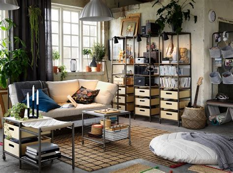ekebol sofa for sale 2220 best images about an eclectic abode on pinterest