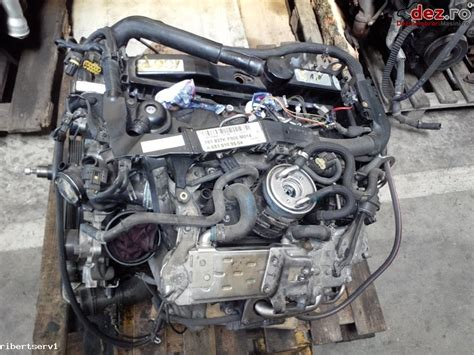 car engine repair manual 2010 mercedes benz g class engine control service manual 2010 mercedes benz sprinter engine repair engine performance orwell truck van