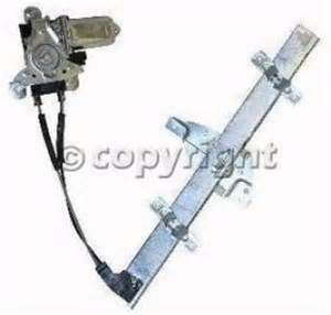 2000 Buick Century Window Regulator 2005 Buick Century Parts Catalog