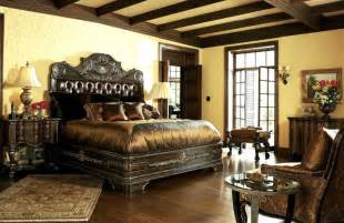 quality bedroom furniture high quality bedroom furniture brands 28 images