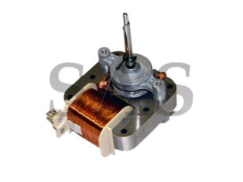 samsung oven fan motor oven fan motor sydney appliance service