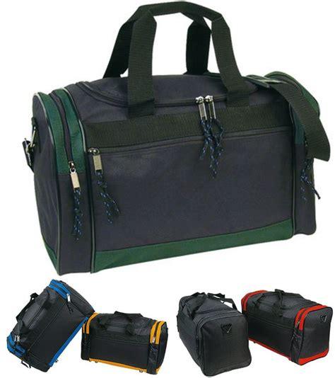 Travel Bag Sport Bag Lomberg Blaxx Duffel duffle bag duffel travel size sports bags workout blank carry on luggage ebay