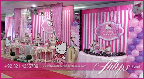 rose theme kitty party baraat archives page 3 of 5 tulips event management