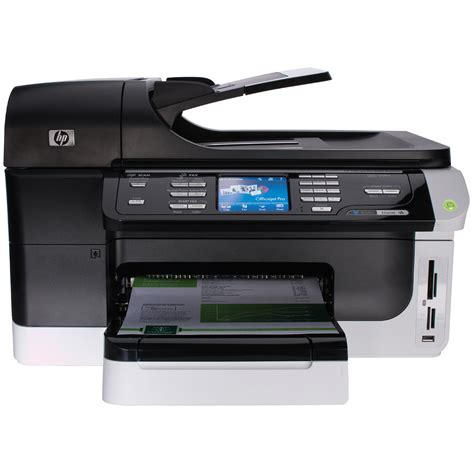Hp Pro hp officejet pro 8500 price in pakistan specifications features reviews mega pk