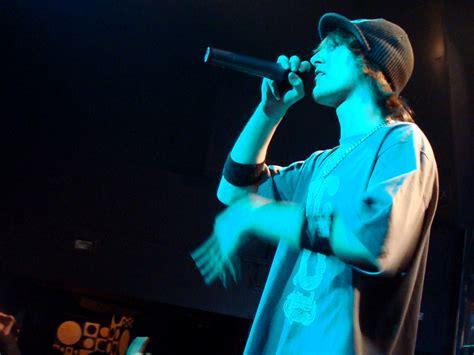 porta rapper porta rapper