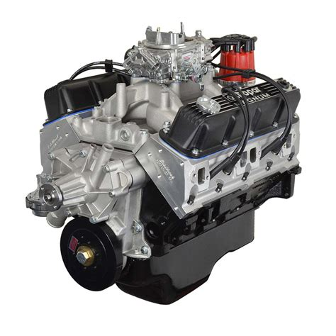 chrysler crate engines 14 mopar crate engines you can buy now blogs bloglikes