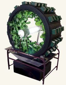 Garden Growing System On The Cheap Interesting Building Materials For Future
