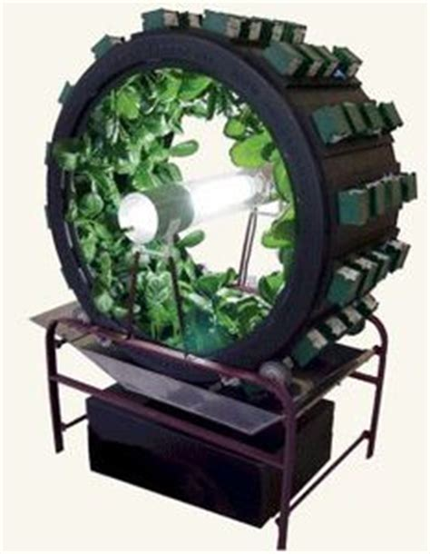 best indoor garden system indoor gardening with hydroponics systems during winters