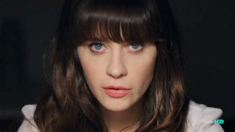 twc commercial actress zooey deschanel time warner cable commercial 2013