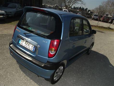 di commercio viterbo orari pagine web italia aziende automobili commercio auto