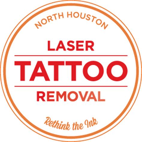 will tattoo removal get better houston laser removal houston removal