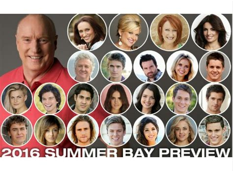 home and away tv series 1988 full cast crew imdb home and away love this show has been on air since
