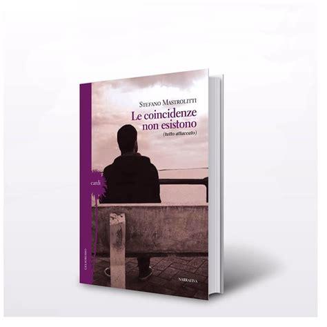 libro how to style your daniele trematore e il suo libro su ivana spagna life style blog