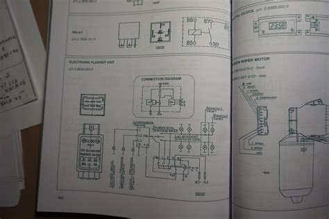 takeuchi tl140 parts diagram 855d parts diagram