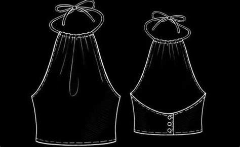 Patron De Robe Facile Gratuit à Télécharger - patrons de couture gratuits 224 t 233 l 233 charger couture stuff